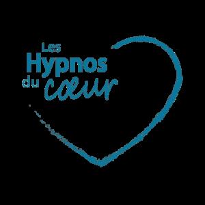 Praticien bénévole aux hypnos du coeur