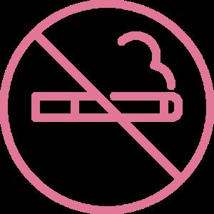 résumé hypnose pour arrêter de fumer