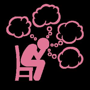 hypnose contre anxiété et stress