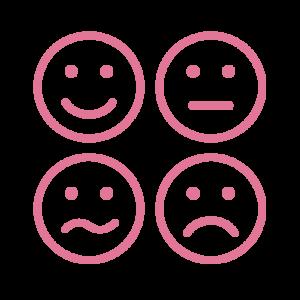 émotions santé cancer